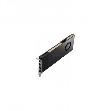 Видеокарта PNY QUADRO RTX A4000 16GB Фото 3