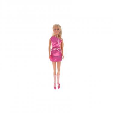 Кукла Simba Штеффи с гардеробом Фото