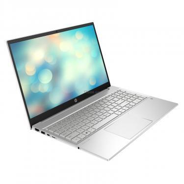 Ноутбук HP Pavilion 15-eh1063ua Фото 1