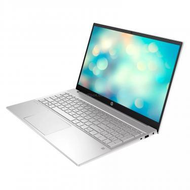 Ноутбук HP Pavilion 15-eh1063ua Фото 2