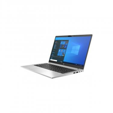 Ноутбук HP Probook 430 G8 Фото 2