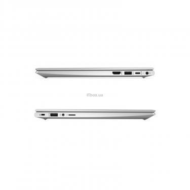 Ноутбук HP Probook 430 G8 Фото 3