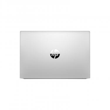 Ноутбук HP Probook 430 G8 Фото 5