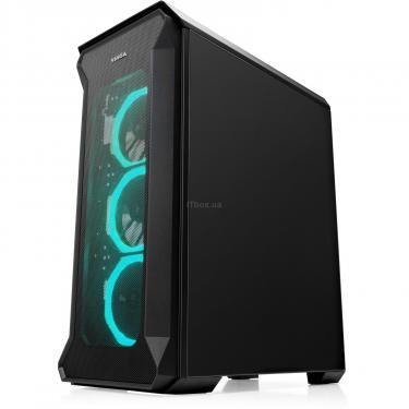 Компьютер Vinga Kronos A8078 Фото 1