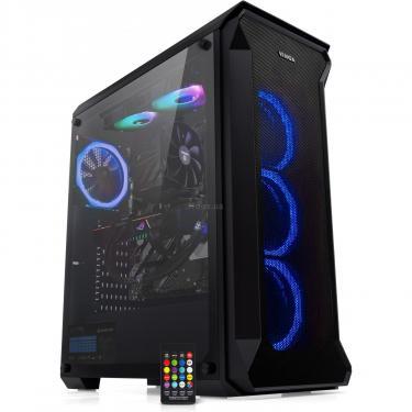 Компьютер Vinga Kronos A8078 Фото