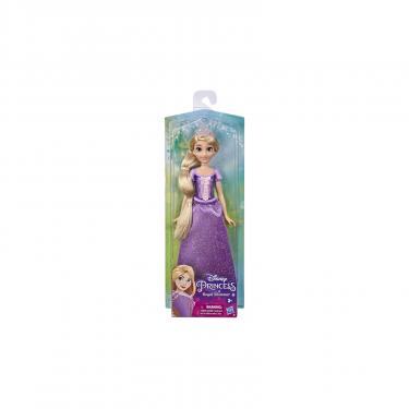 Кукла Hasbro Disney Princess Рапунцель Фото 1