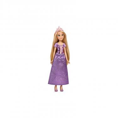 Кукла Hasbro Disney Princess Рапунцель Фото