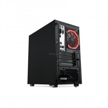 Компьютер Vinga Advanced B0065 Фото 2
