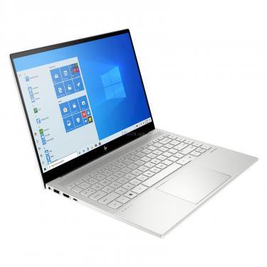 Ноутбук HP ENVY 14-eb0009ua Фото 1