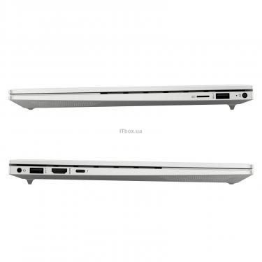 Ноутбук HP ENVY 14-eb0009ua Фото 3