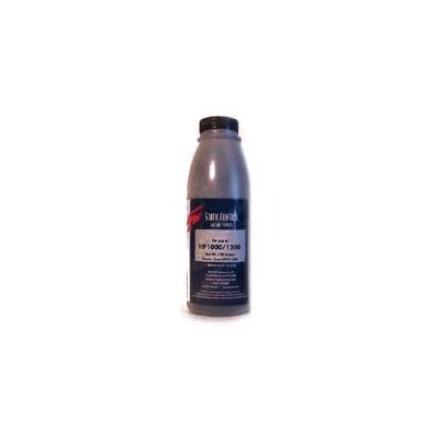 Тонер HP LJ1200/1000(C7115A) CanonEP25/27 Static Control (HP12-150B)