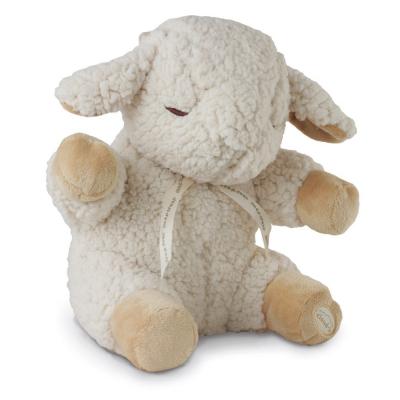 Мягкая игрушка Cloud B Сонная Овечка (7303-ZZ)