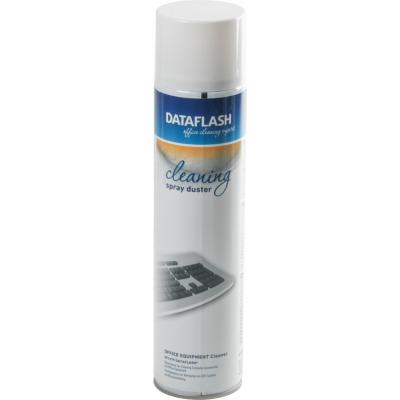 Чистящее средство DataFlash spray duster 600ml (DF1279)
