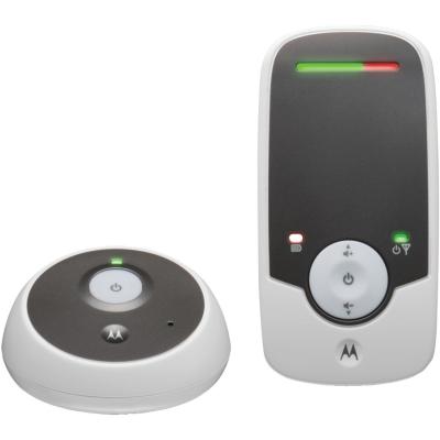 Радионяня Motorola MBP160 (Гр5557)