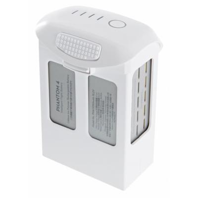 Аккумулятор DJI Аккумулятор Phantom 4 (DJI Phantom 4 battery)