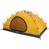 Каркас для палатки Terra Incognita Cresta 2 (4823081503033)