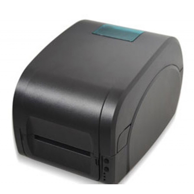 Принтер этикеток Gprinter GP-9026T (USB+RS232+Ethernet+LPT) (12903)