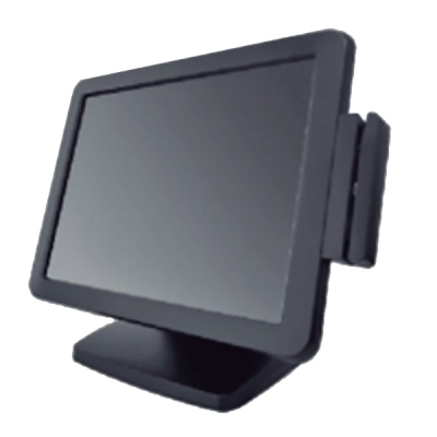 POS-монитор VenPOS OTEKSYS M437PB (M437PB)
