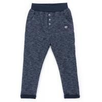 Штаны детские Breeze с карманами (9254-104B-blue)