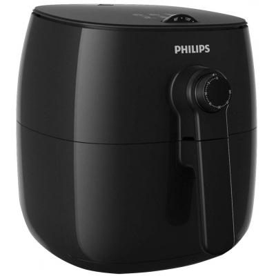 Мультипечь PHILIPS HD 9621/90 (HD9621/90)
