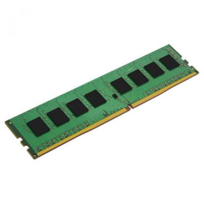 Модуль памяти для сервера DDR4 8Gb Kingston (KTH-PL424E/8G)